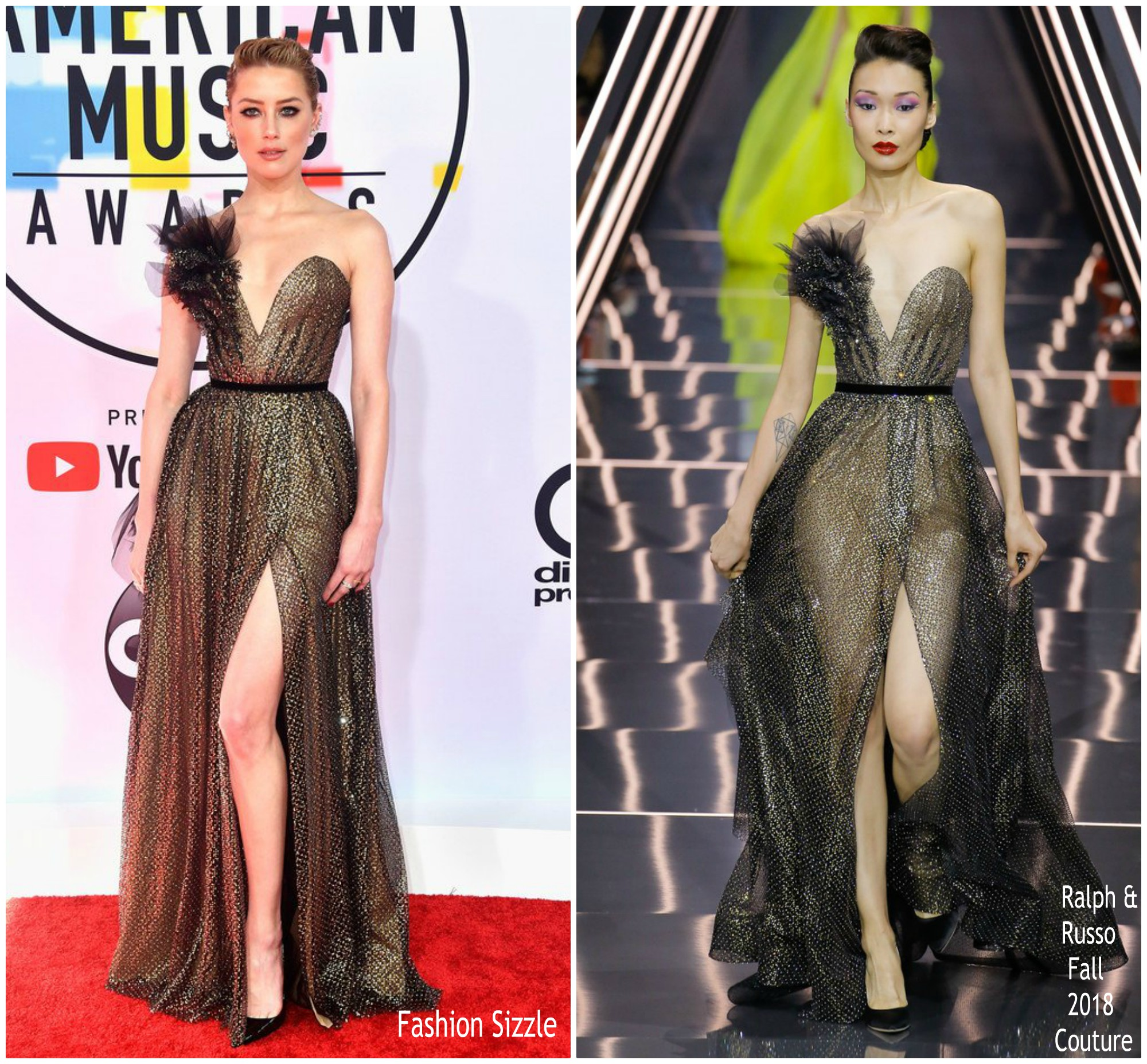 amber-heard-in-ralph-russo-couture-2018-american-music-awards