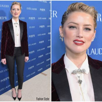 amber-heard-in-saint-laurent-porter-incredible-women-gala-2018