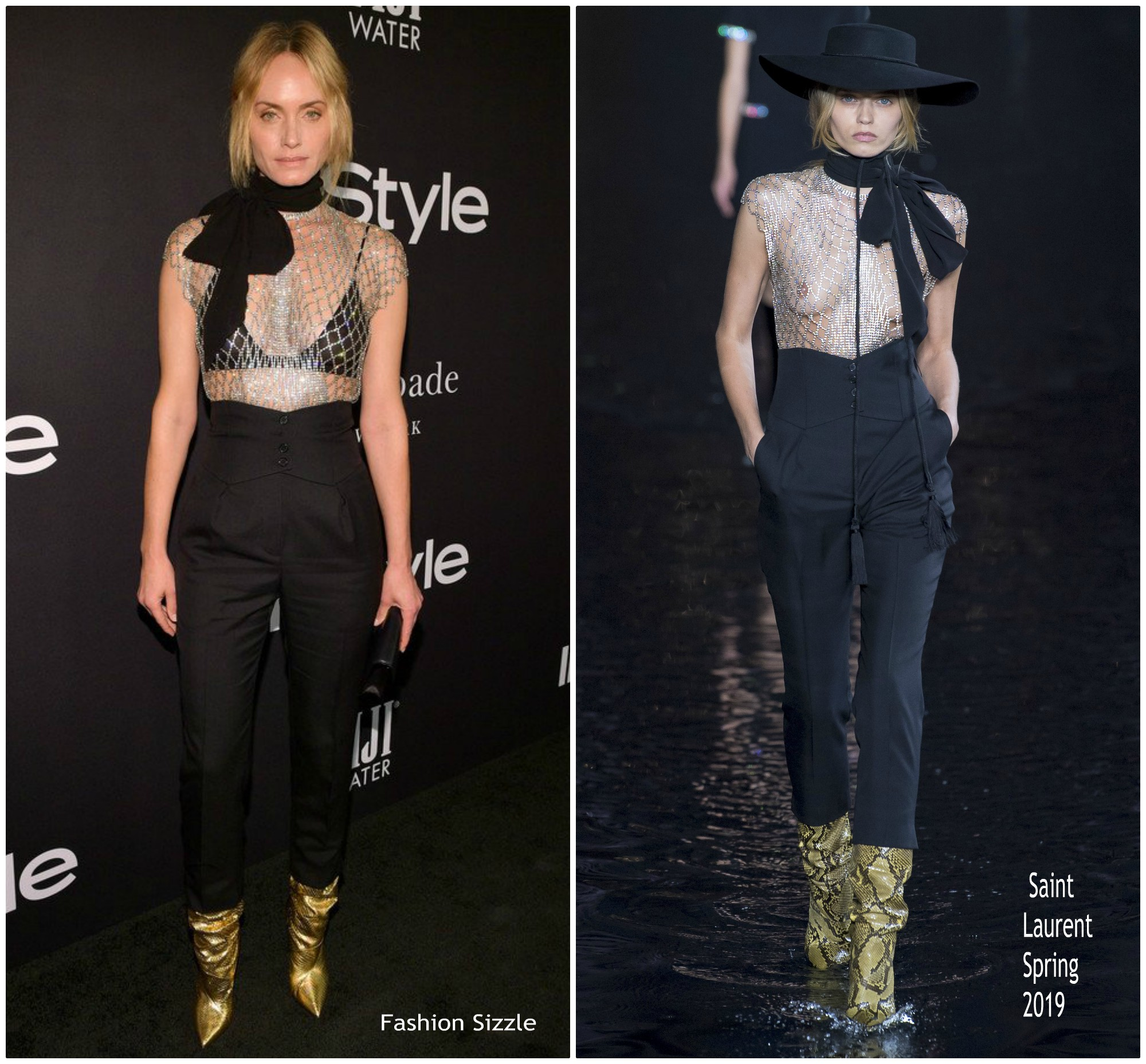 amber-valletta-in-saint-laurent-2018-instyle-awards