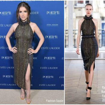 anna-kendrick-in-ralph-russo-porter-incredible-women-gala-2018
