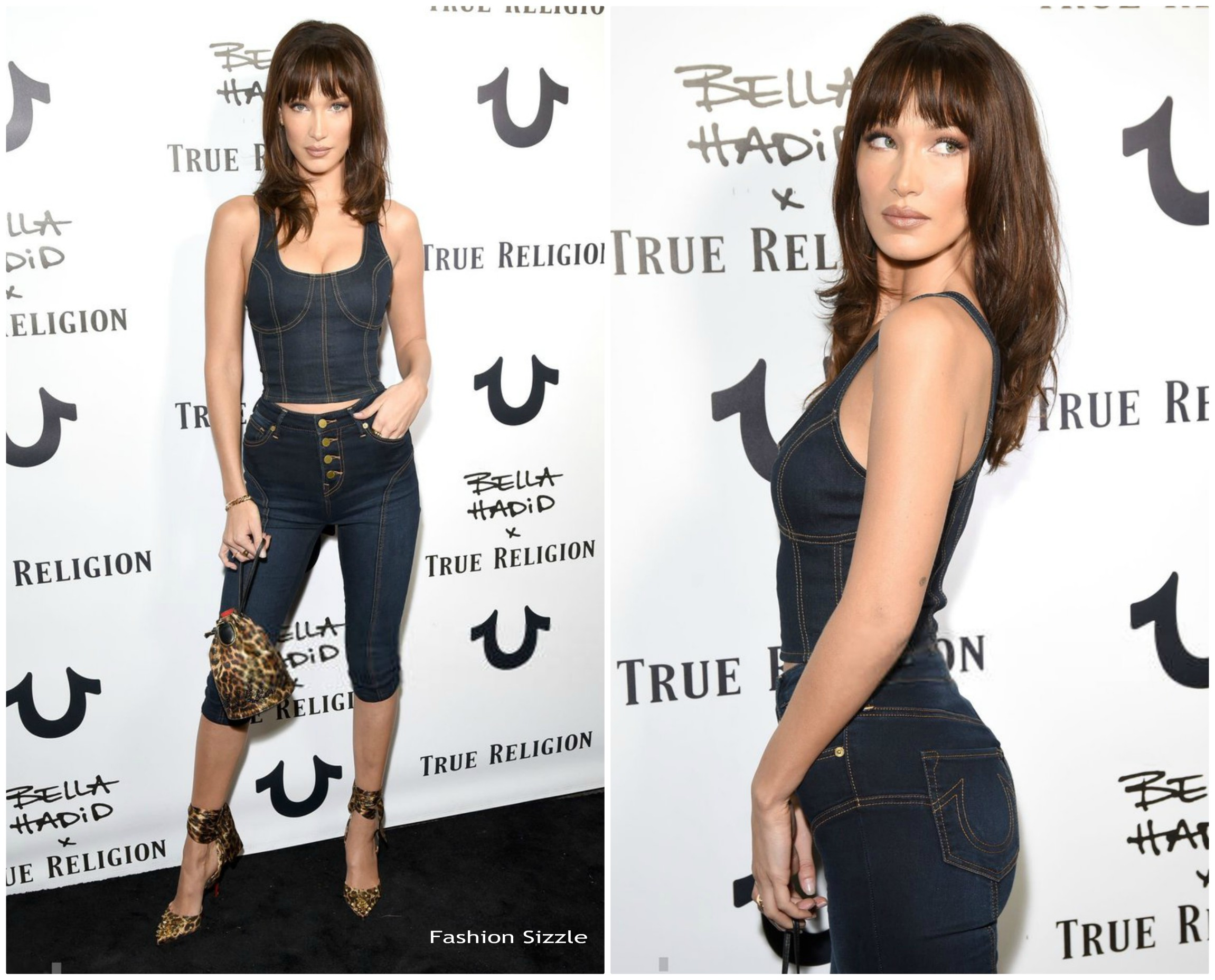 bella-hadid-x-true-religion-event
