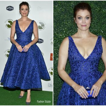 bellamy-young-in-michael-cinco-2018-farm-sanctuary-on-the-hudson-gala