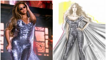 beyonce-knowles-in-vivienne-westwood-couture-otr -11-santa-clara-tour