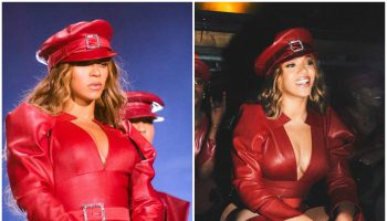 beyonce-knowles-wearing-alexandre-vauthier-closing-her-on-the-run-11-tour