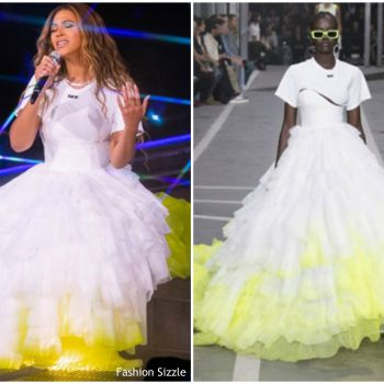 beyonce-knowles-wearing-off-white-closing-her-on-the-run-11-tour