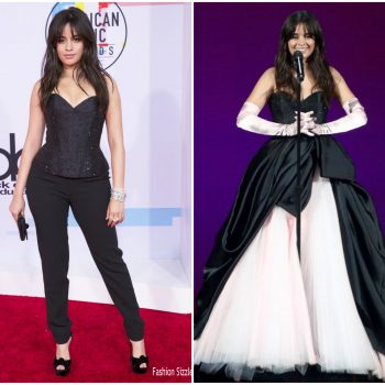 camila-cabello-in-armani-prive-2018-american-music-awards