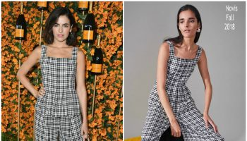 camilla-belle-in-novis-2018-veuve-clicquot-polo-classic-los-angeles