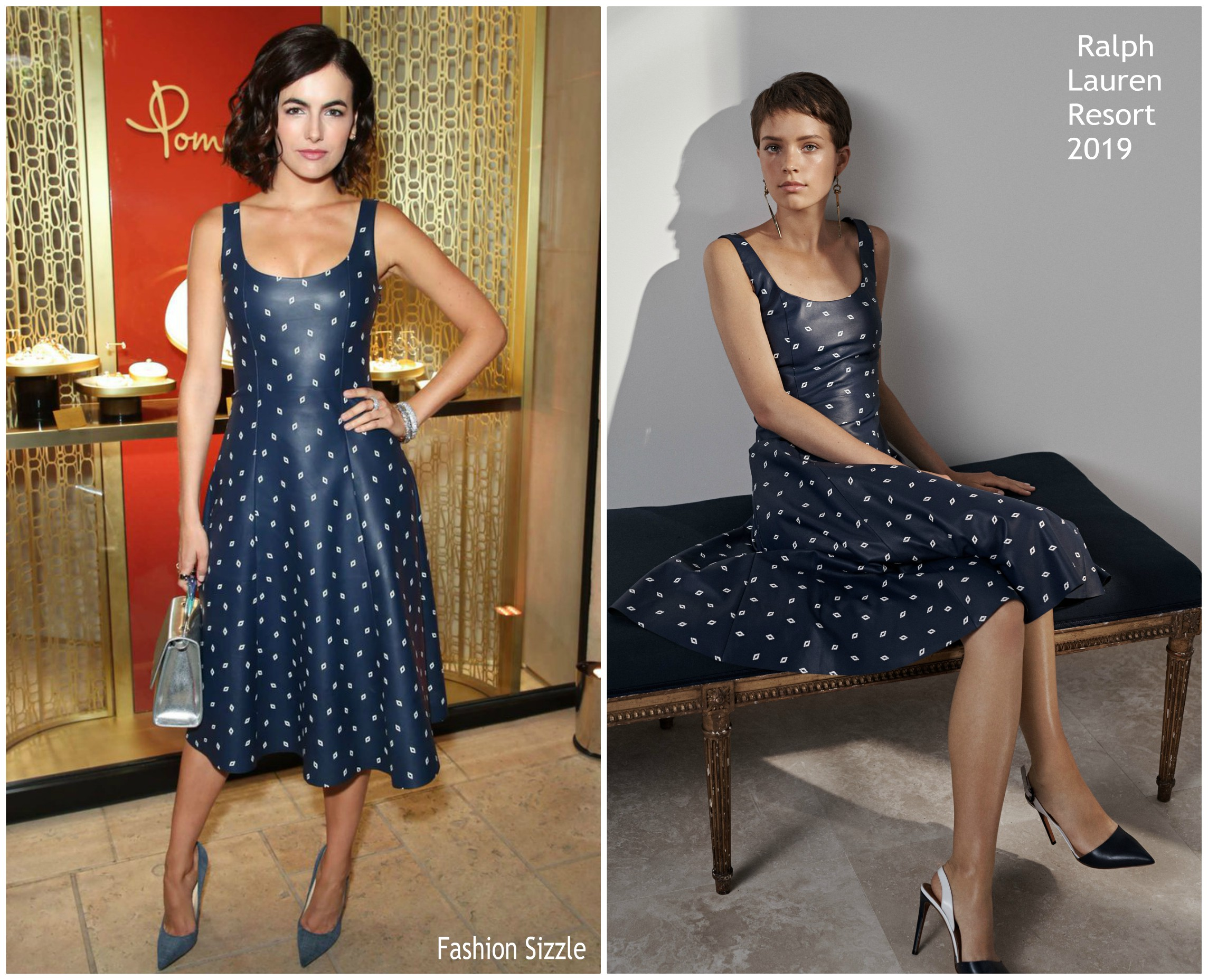 camilla-belle-in-ralph-lauren-pomellato-celebrates-beverly-hills-store-opening