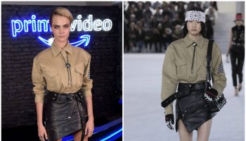 cara-delevingne-in-alexander-wang-amazon-prime-video-europe-autmn-party