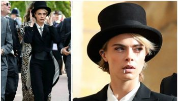 cara-delevingne-in-burberry-princess-eugenie-of-yorks-wedding