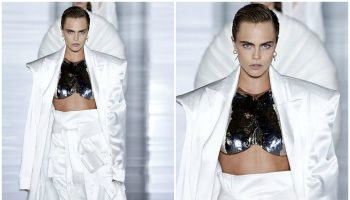 cara-delevingne-opens-balmain-paris-fashion-week-spring-summer-2019