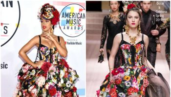 cardi-b-in-dolce-gabbana-2018-american-music-awards