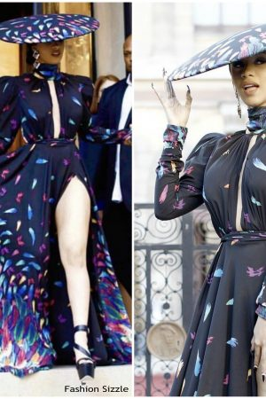 cardi-b-in-michael-costello-out-in-paris