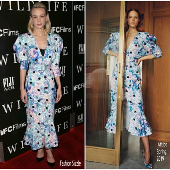 carey-mulligan-in-attico-wildlife -la-premiere