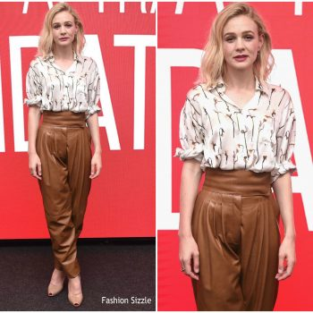 carey-mulligan-in-burberry-sag-aftra-foundation-conversations-wildlife