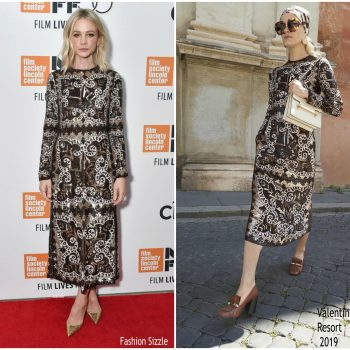 carey-mulligan-in-valentino-wildlife-new-york-film-festival-premiere