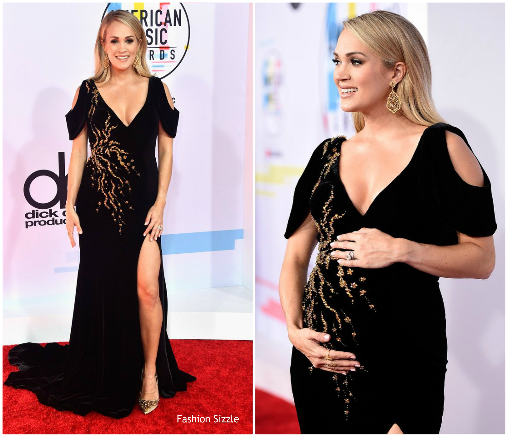 carrie-underwood-in-steven-khalil-2018-american-music-awards