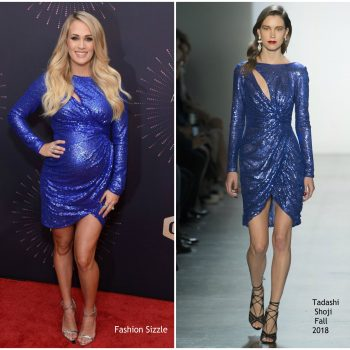 carrie-underwood-in-tadashi-shoji-2018-cmt-artists-of-the-year
