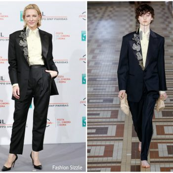cate-blanchett-in-acne-studios-the-house-with-a-clock-in-its-walls-rome-film-festival-photocall