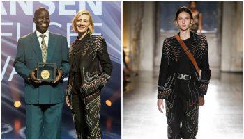 cate-blanchett-in-alberta-ferretti-unhcrs-nansen-refugee-awards