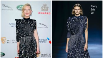 cate-blanchett-in-givenchy-2018-british-academy-britannia-awards