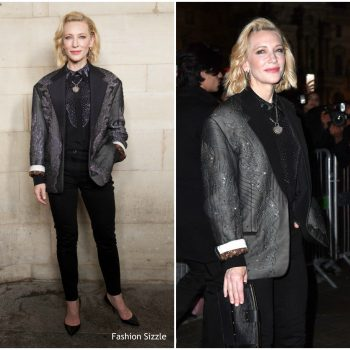 cate-blanchett-in-louis-vuitton-louis-vuitton-spring-2019-fashion-show-paris