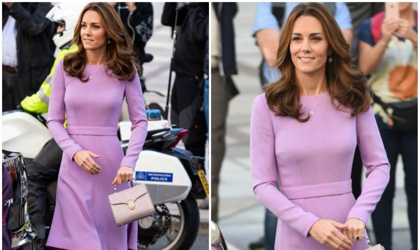 catherine-duchess-of-cambridge-in-emilia-wickstead-the-global-ministerial-mental-health-summit