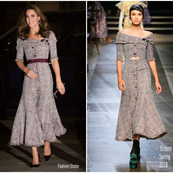 catherine-duchess-of-cambridge-in erdem-opens-the-v-a-photography