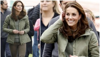 catherine-duchess-of-cambridge-returns-from-maternity-leave