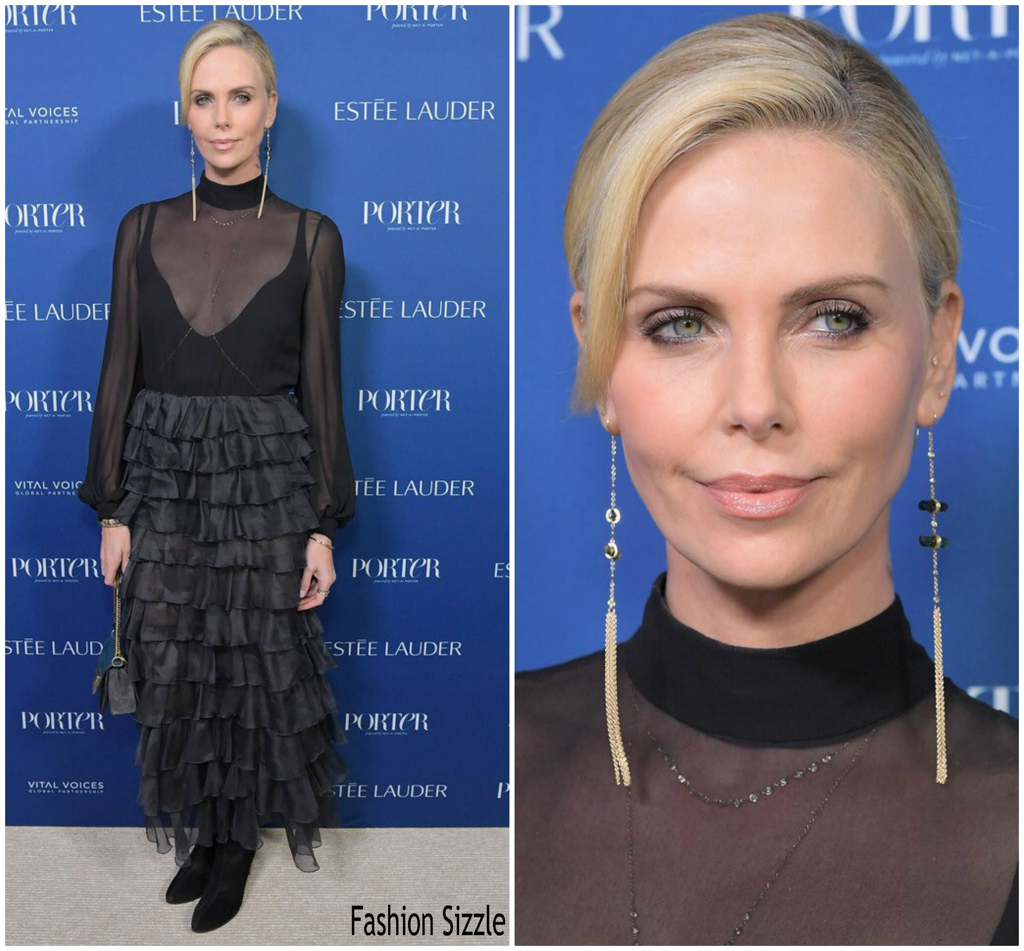 charlize-theron-in-giambattista-valli-porter-incredible-woman-gala-2018