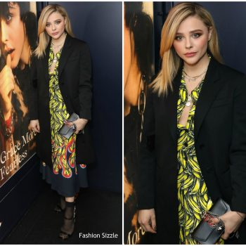 chloe-moretz-in-prada-another-magazine-x-prada-suspiria-screening