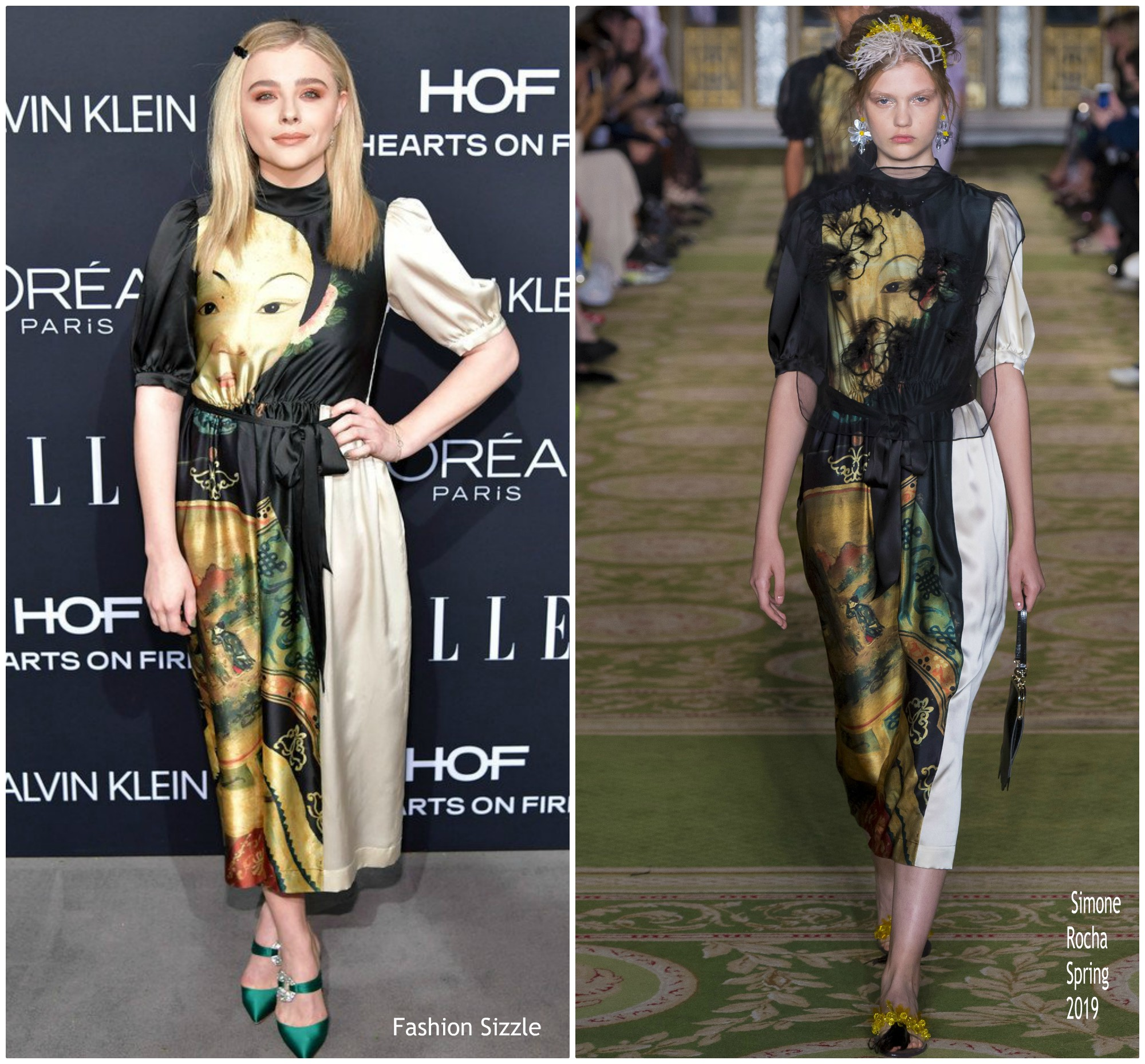 chloe0grace-moretz-in-simone-rocha-elles-25th-annual-women-in-hollywood-celebration