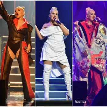 christina-aguilera-performs-christina-aguilera-the=liberation-tour-at-radio-city-music-hall