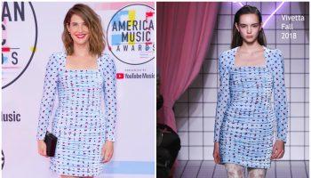 cobie- smulders-in-vivetta-2018-american-music-awards