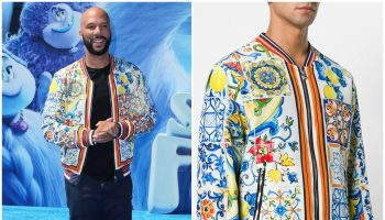 common-in-dolce-gabbana-small-foot-la-premiere