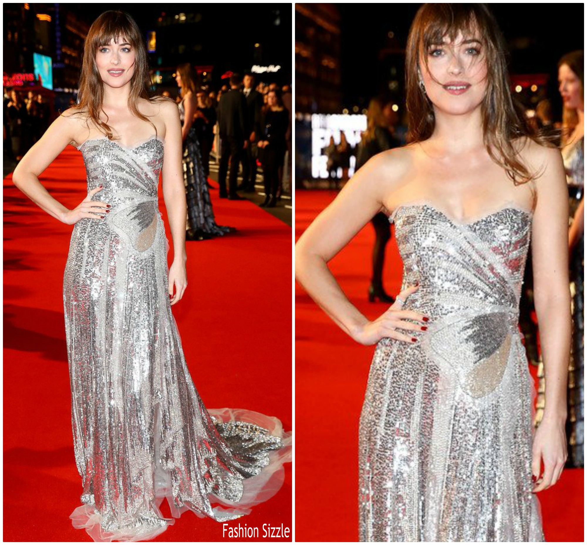 dakota-johnson-in-gucci-suspiria-london-film-festival-premiere