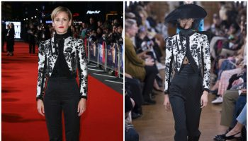 denise-gough-in-erdem-colette-london-film-festival-premiere