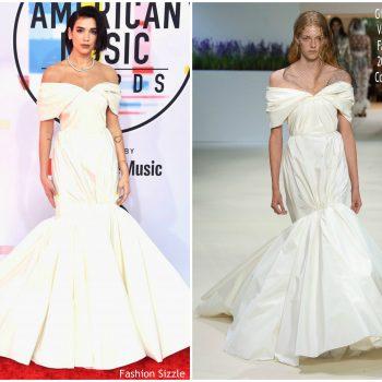 dua-lipa-in-giambattista-valli-couture-2018-american-music-awards