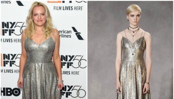 elisabeth-moss-in-christian-dior-her-smell-new-york-film-festival-premiere