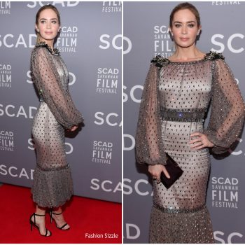 emily-blunt-in-dolce-gabbana-opening-night-during-the-savannah-film-festival