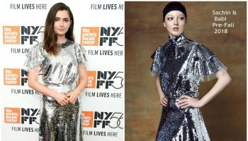 emily-robinson-in-sachin-babi-private-life-new-york-film-festival-premiere