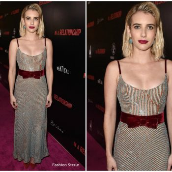 emma-roberts-in-markarian-in-a-relationship-la-premiere