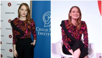 emma-stone-great-minds-think-unalike-a-conversation-with-emma-stone-dr-harold-s-koplewicz-newyork