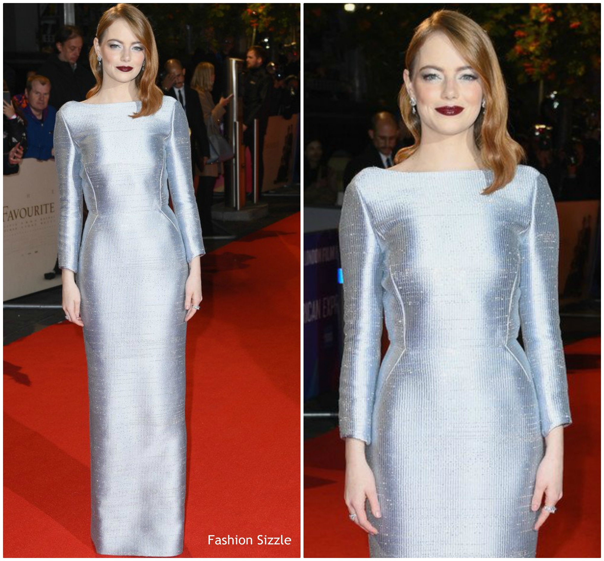 emma-stone-in-louis-vuitton-the-favourite-london-film-festival-premiere