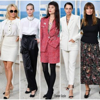 frontrow-chanel-spring-summer-2019-fashion-show-in-paris