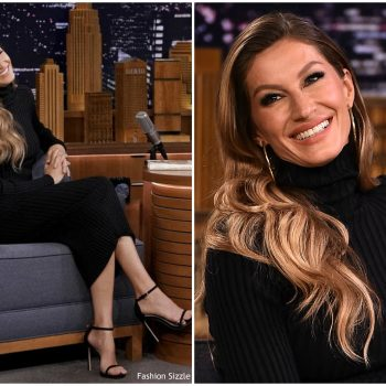gisele-bundchen-in-haider-ackermann-the-tonight-show-starring-jimmy-fallon