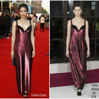 gugu-mbatha-raw-in-emilia-wickstead-a-private-war-london-festival-premiere