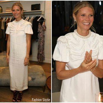 gwyneth-paltrow-elizabeth-saltzman-toast-goops-10th-anniversary-launch-of-goop-london-popup
