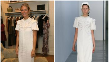 gwyneth-paltrow-in-mother-of-pearl-goops-10th-anniversary-launch-of-goop-london-popup