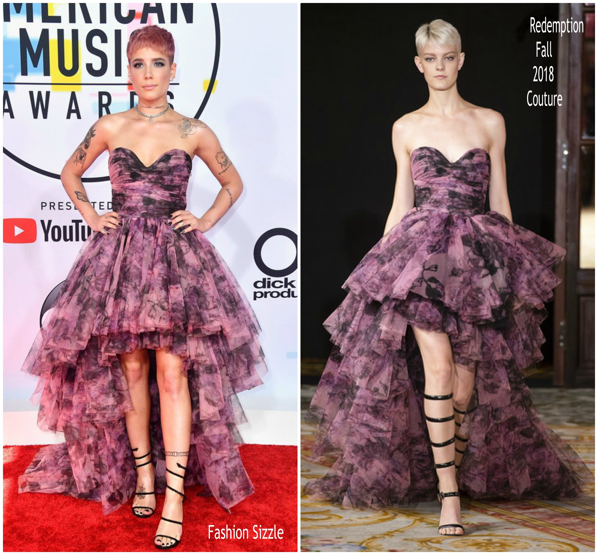 halsey-in-redemption-couture-2018-american-music-awards